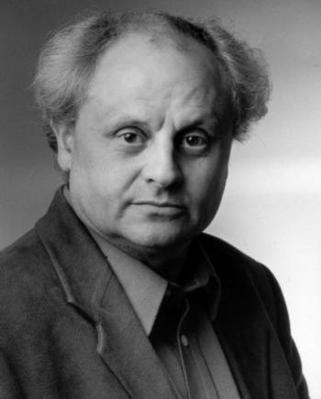 Jean-Paul Farré