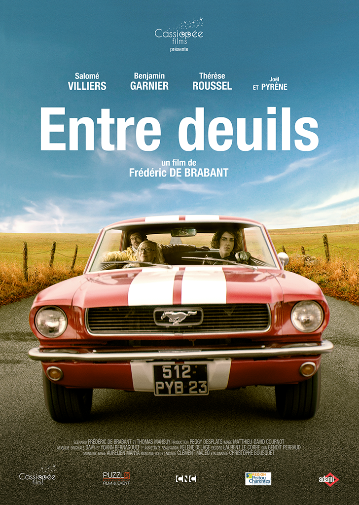 Cassiopée Films