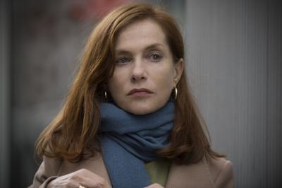 Fenêtre grande ouverte sur le cinéma français au Festival de Toronto