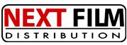 Next Film Distribution