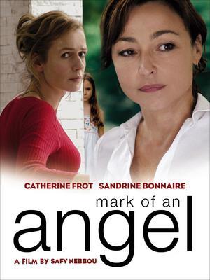 The Mark of an angel