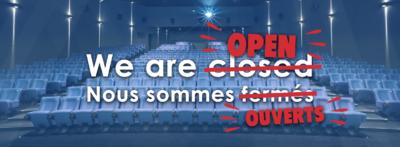 Resultados de taquilla del cine francés en el extranjero – Mayo del 2021