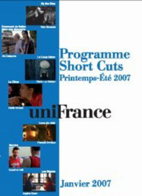 Short Cuts Printemps-Eté 2007