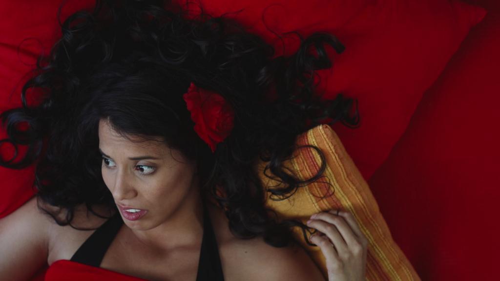 Nataly Florez