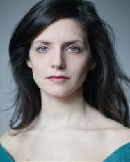 Élisabeth Ventura