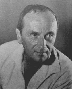 Edmond T. Gréville