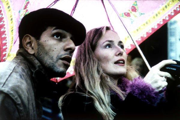 テッサロニキ 国際映画祭 - 2003