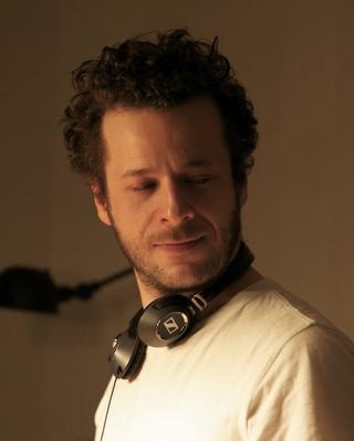 Olivier Rosemberg