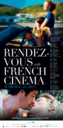 New York Rendez-Vous With French Cinema Today - 2014