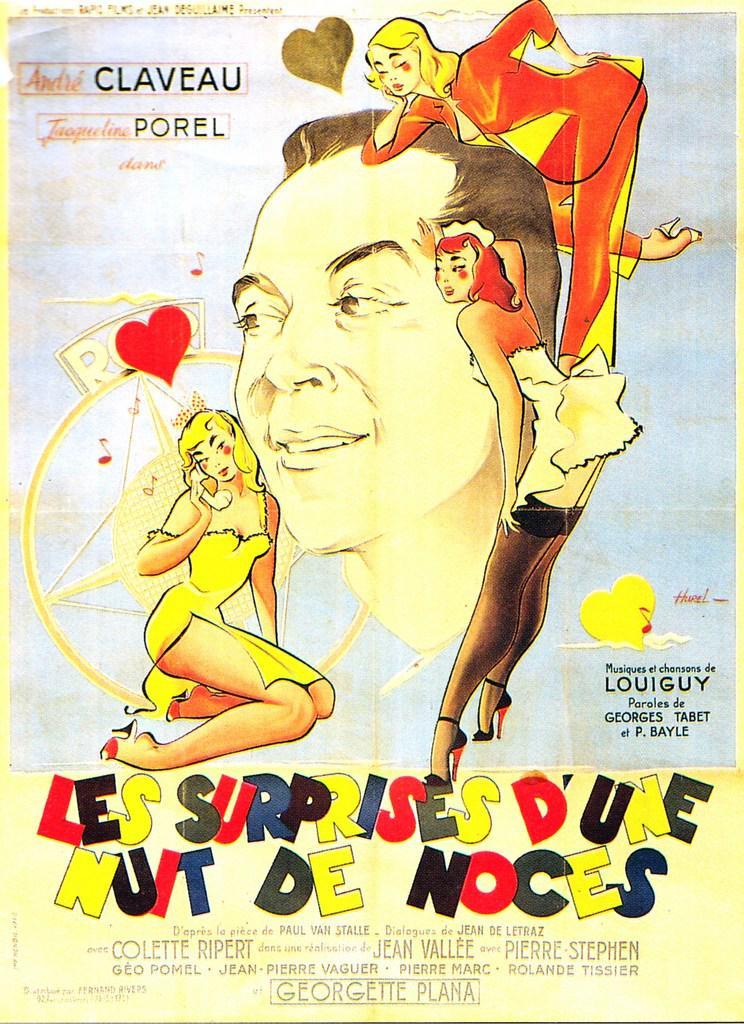 Productions Jean Danguillaume