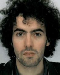 Arnaud Bélangeon-Bouaziz