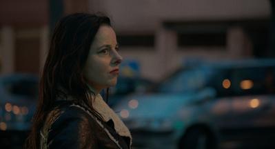 ¡Dos cortos franceses premiados en Sundance!