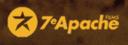 7e Apache Films