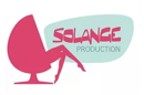 Solange Production