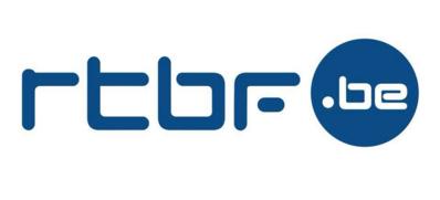 RTBF - Radio Télévision Belge de la Communauté Française