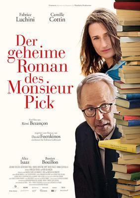 La Biblioteca de los libros rechazados - Germany