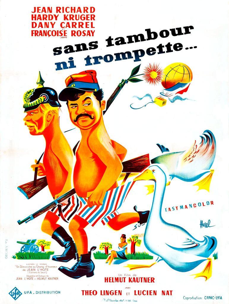 Serge Pimenoff