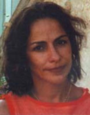 Olga Gambis