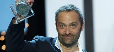 French films garner awards at San Sebastian