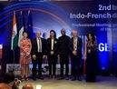 UniFrance en los Encuentros franco-indios sobre los oficios del cine en Bombay