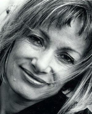 Viviane Lucas