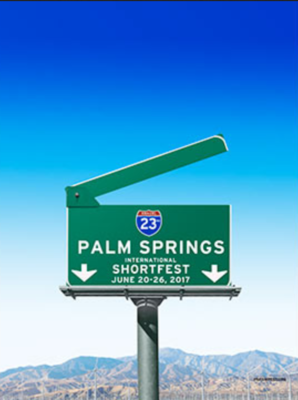 Palm Springs International Short Film Festival - 2017