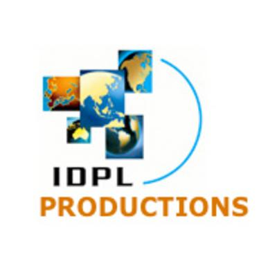 IDPL Productions