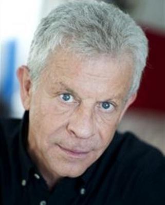 Georges Beller