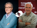 Serge Toubiana and Hervé Michel elected as President and Vice President of UniFrance