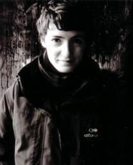 Delphine Corrard