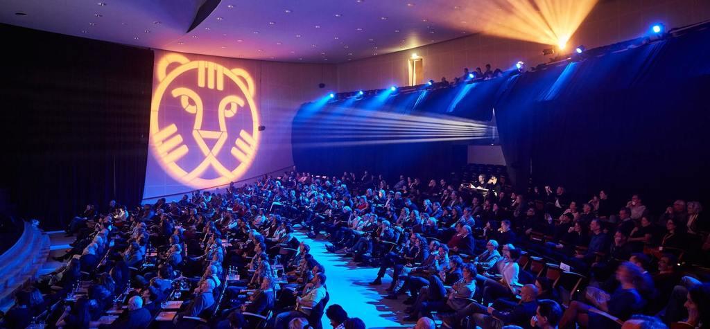 Le cinéma français au Festival de Rotterdam 2019
