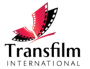 Transfilm International