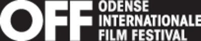 Odense Film Festival - 2019