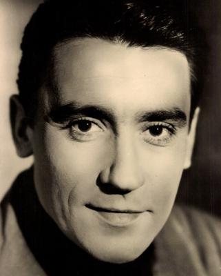 Yves Massard