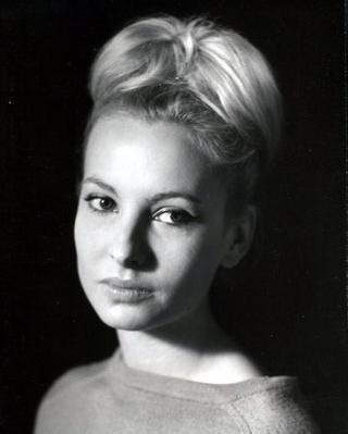 Geneviève Casile