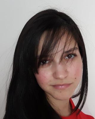 Sonia Nona