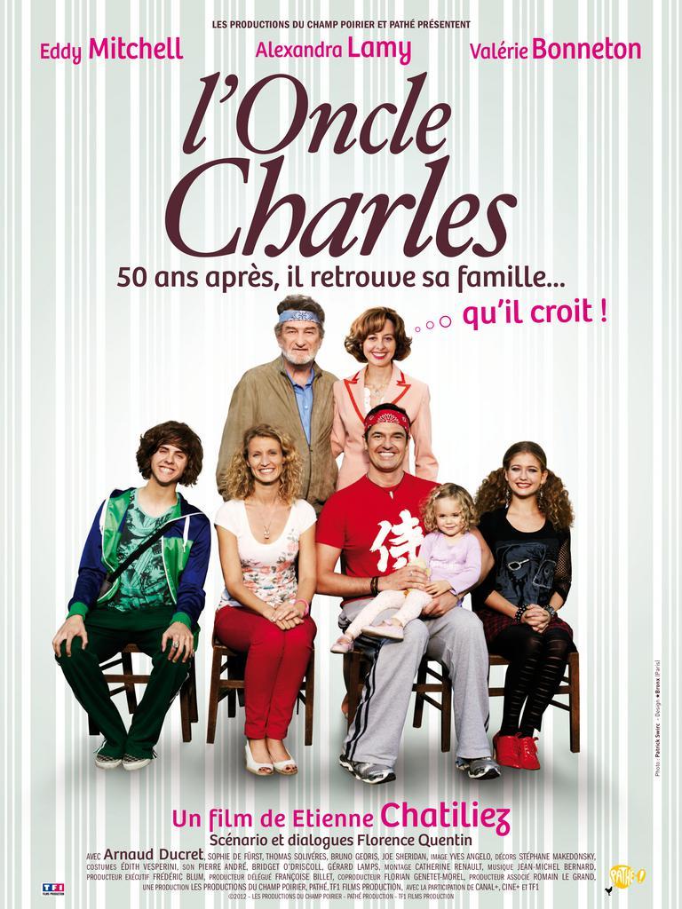 Productions du Champ Poirier