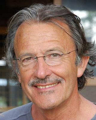 Jean-Paul Jaud