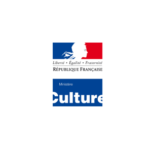 Ministère de la Culture