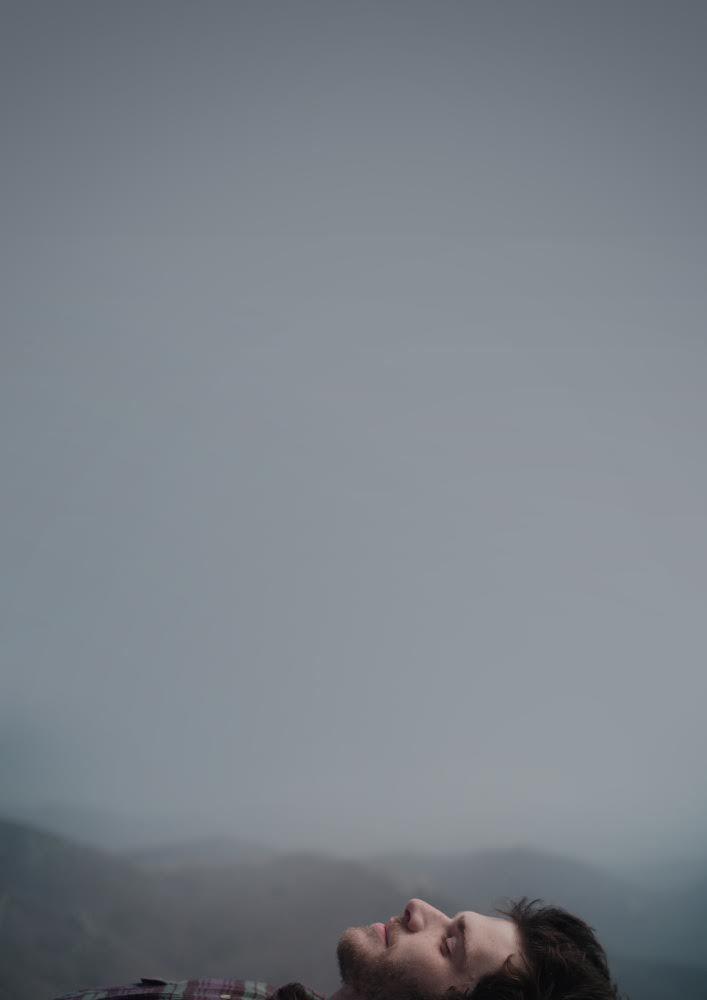 Mar Sodupe
