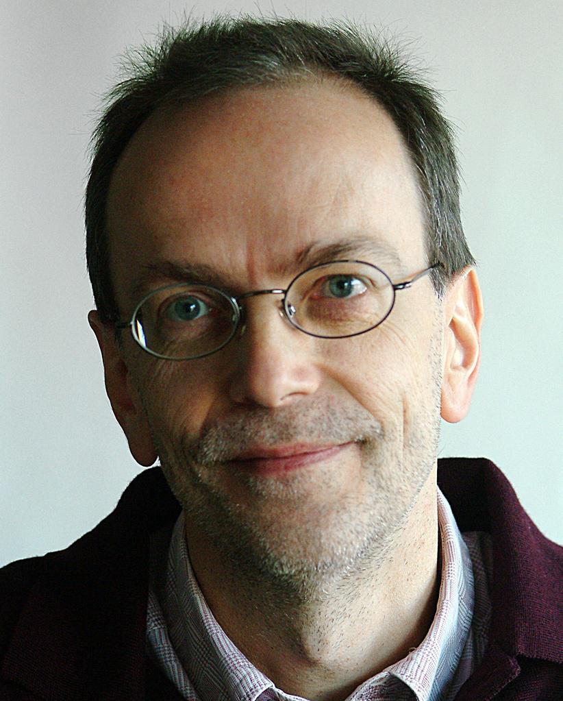Jan Schulz-Ojala