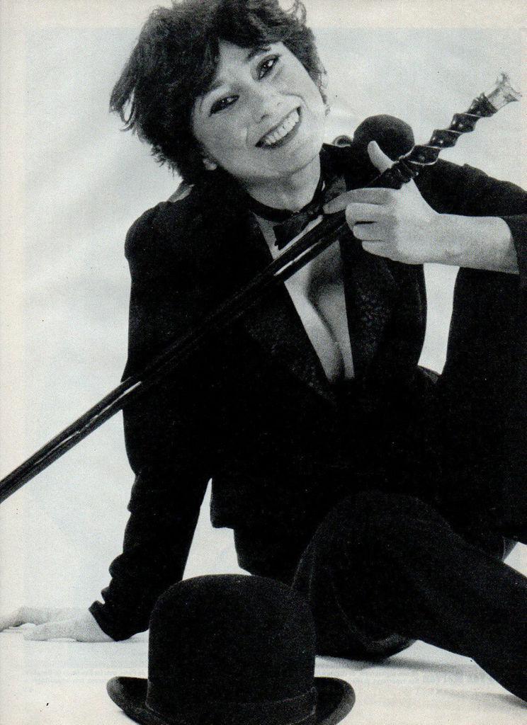 Marie Helene Breillat Unifrance