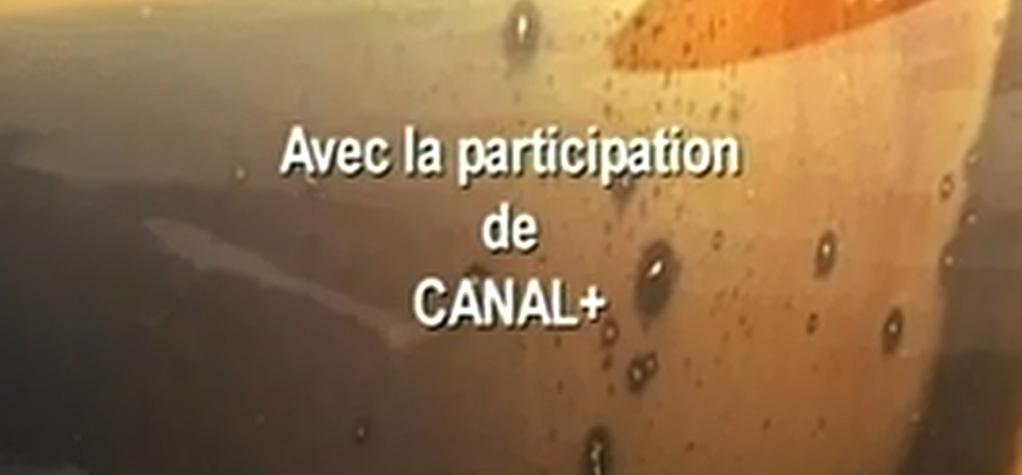 Rebroadcast of Le cinéma français est en voyage d'affaires