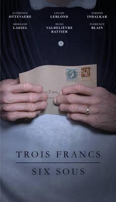 Trois francs six sous
