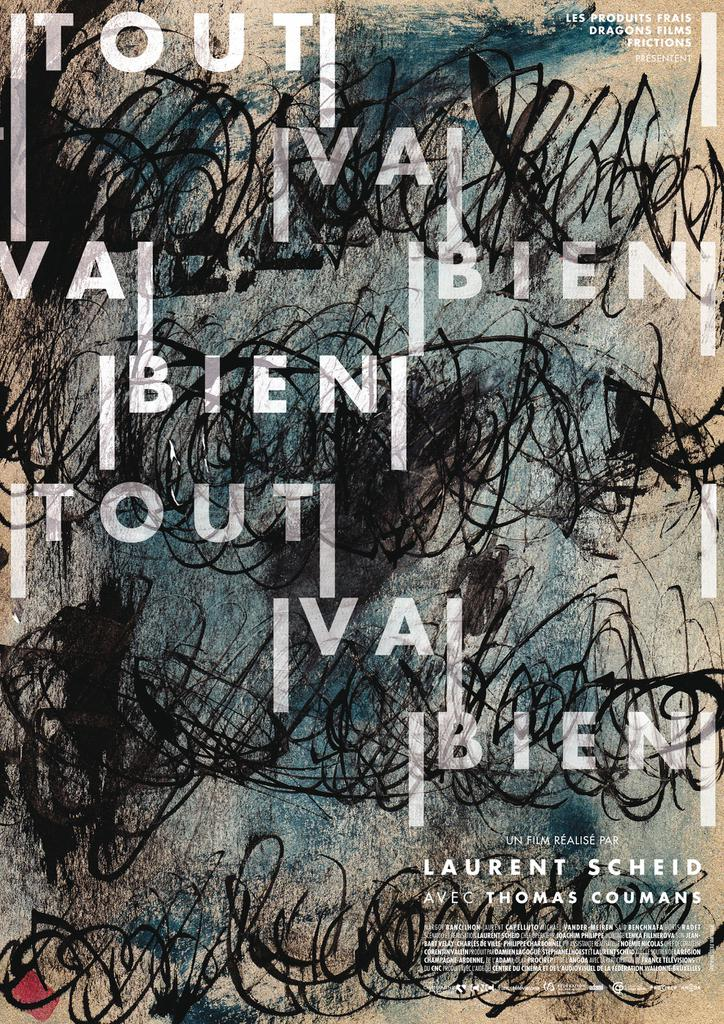 Brussels Short Film Festival - 2015