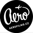 Aerofilms