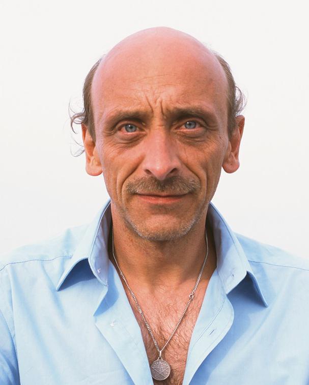 Karim Rouabah