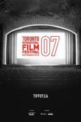 TIFF (Festival international du film de Toronto) - 2007