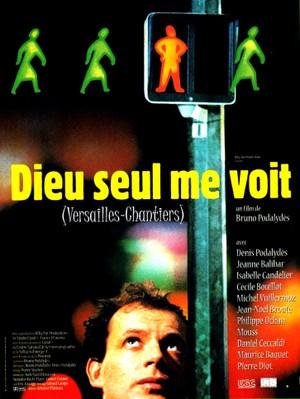 Dieu seul me voit (Versailles - Chantiers)