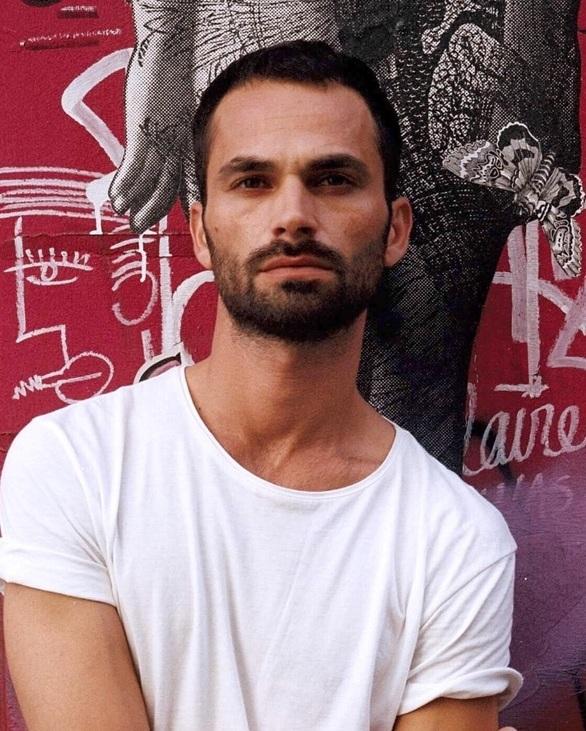 Jean-Denis Marcoccio